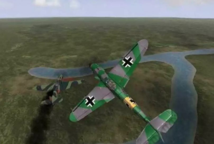 Il-2 Sturmovik Download