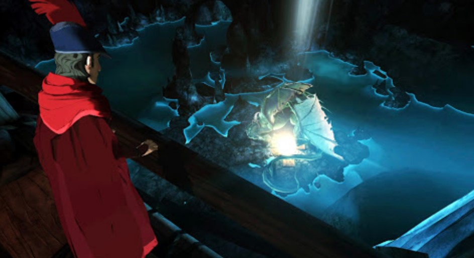 King's Quest Download Free