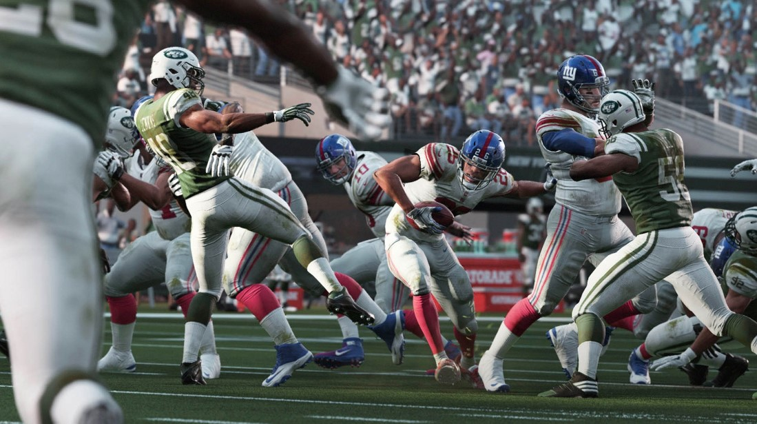 Madden 19 Pc Download 1