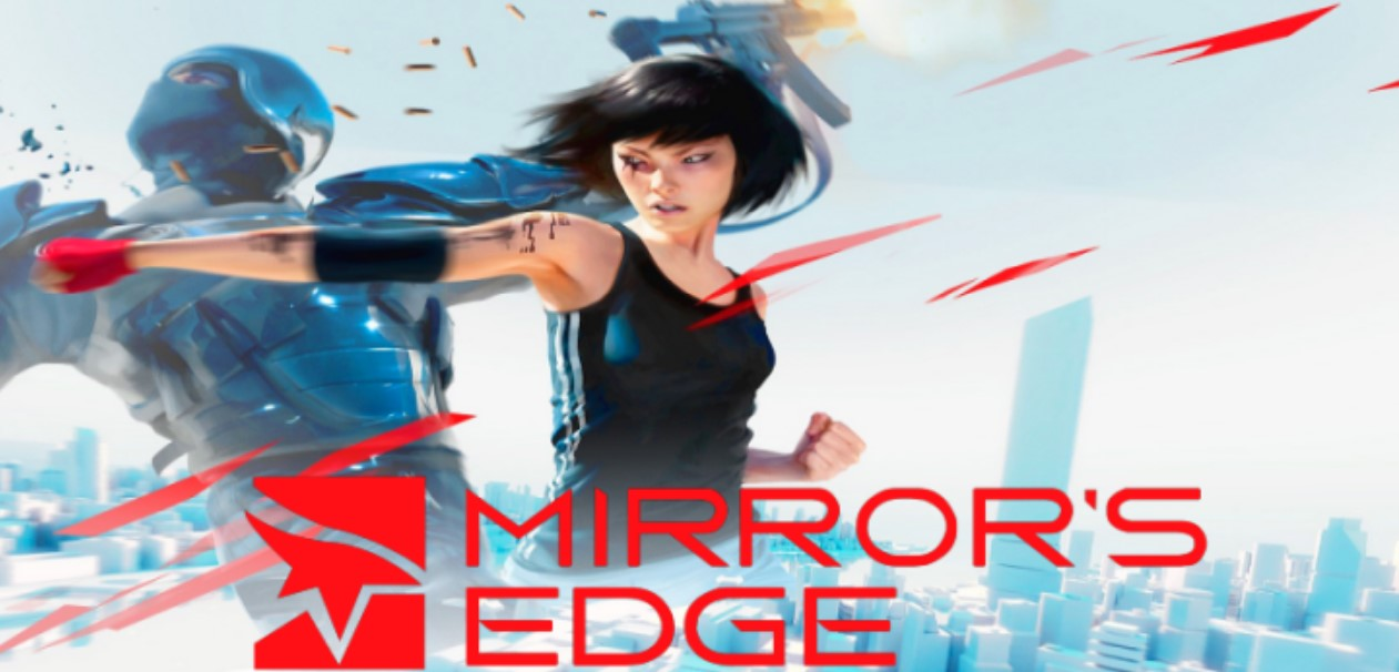 Mirror's Edge Download 2021