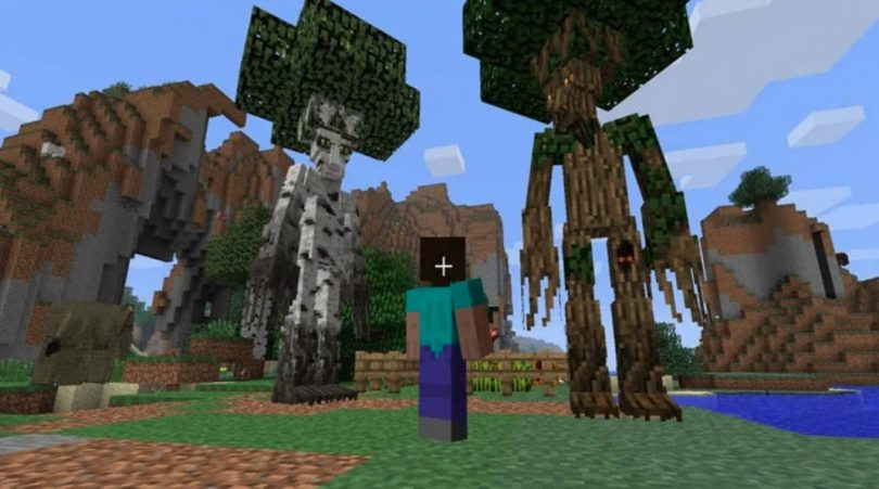 Mo Creatures Mod Download