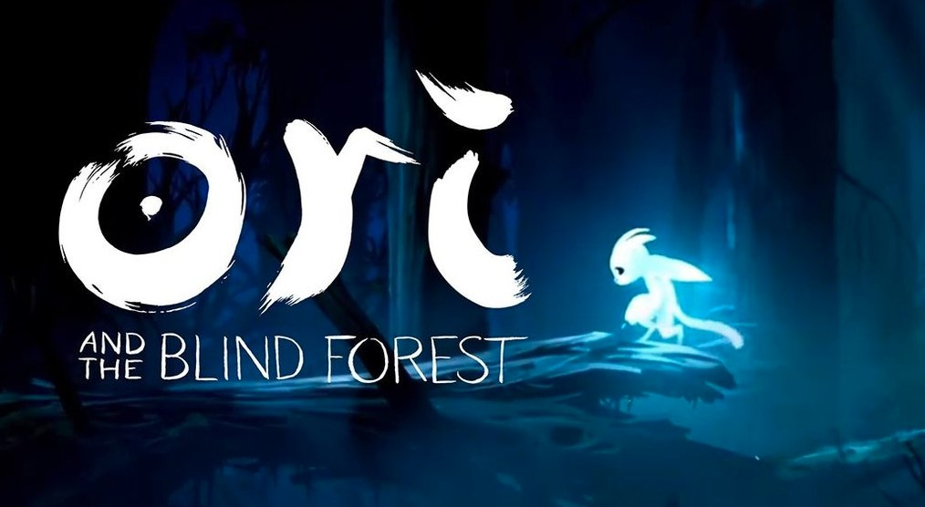 Ori And The Blind Forest Download 1