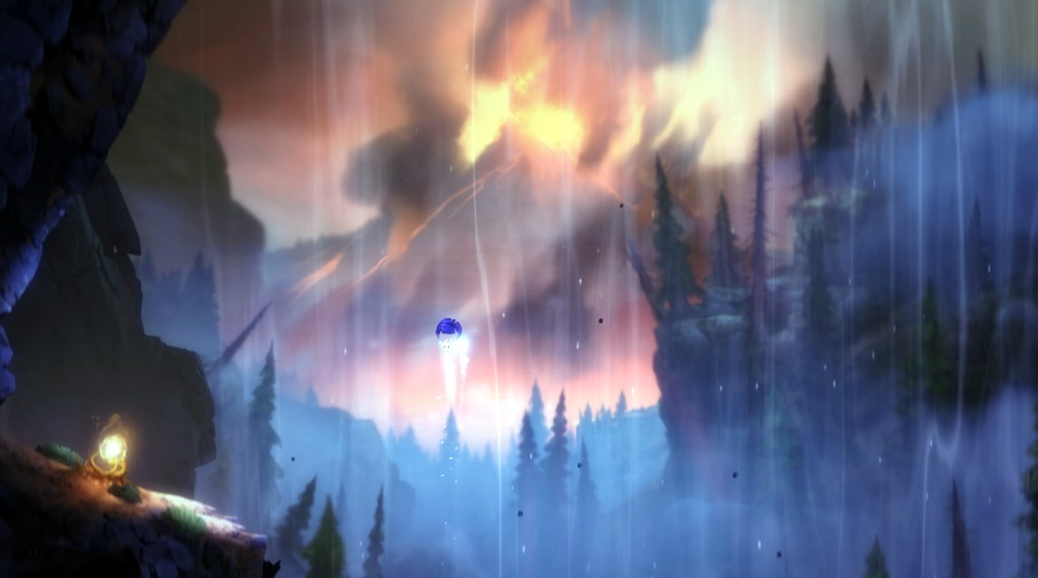 Ori And The Blind Forest Download 2