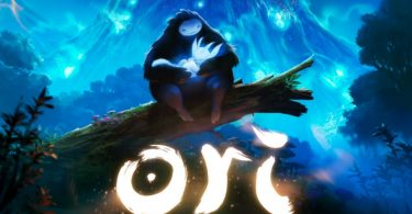Ori And The Blind Forest Download