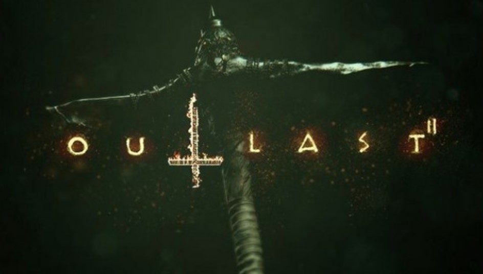 Outlast 2 Download 2