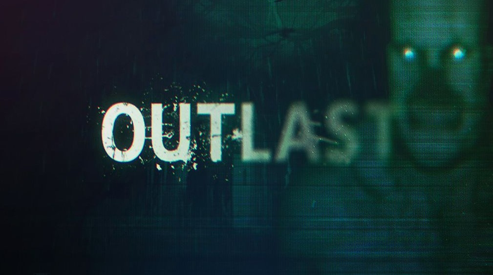 Outlast Download Free Pc Game Free