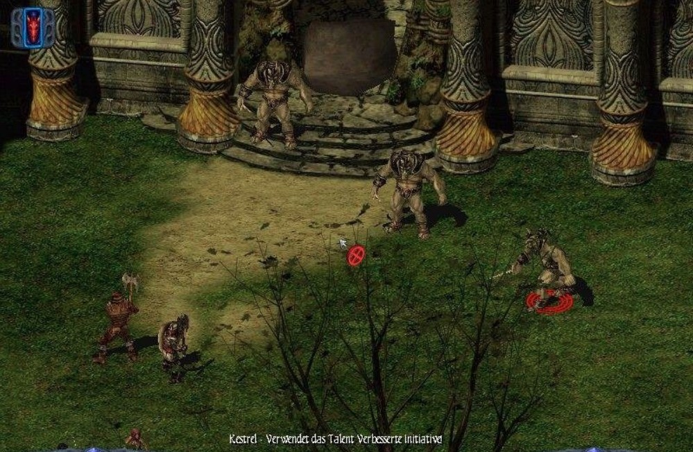 Pool Of Radiance Download 1