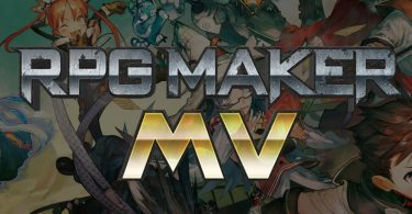 RPG Maker MV Download