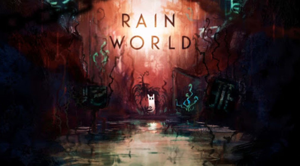 Rain World Download 1