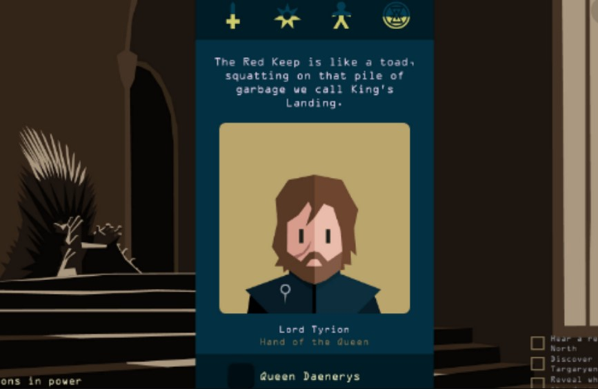 Reigns Free Download 2