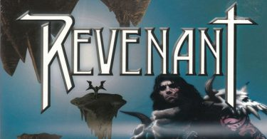 Revenant Download