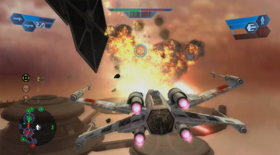 Star Wars Battlefront 1 Download 2