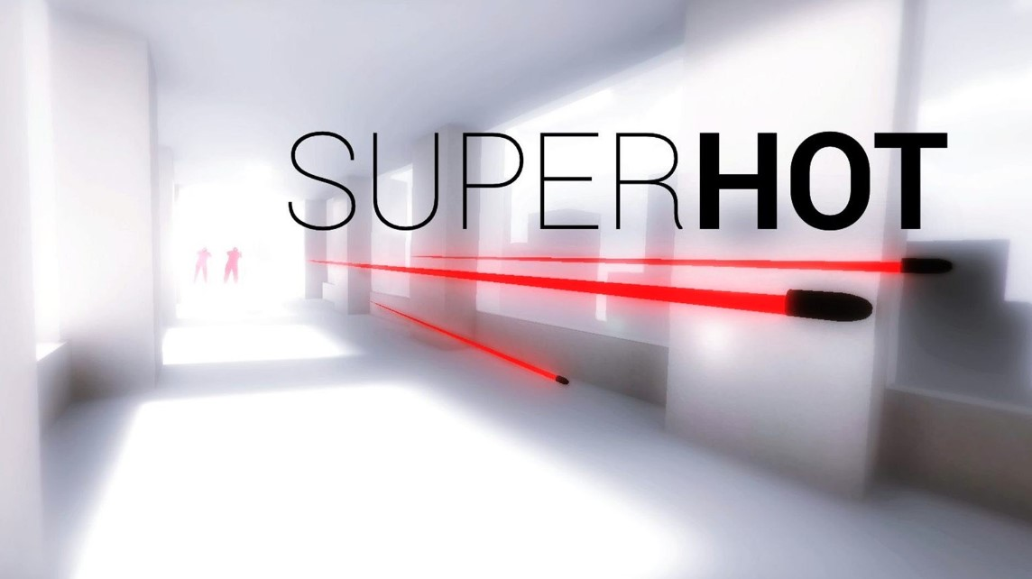 Superhot Download 1