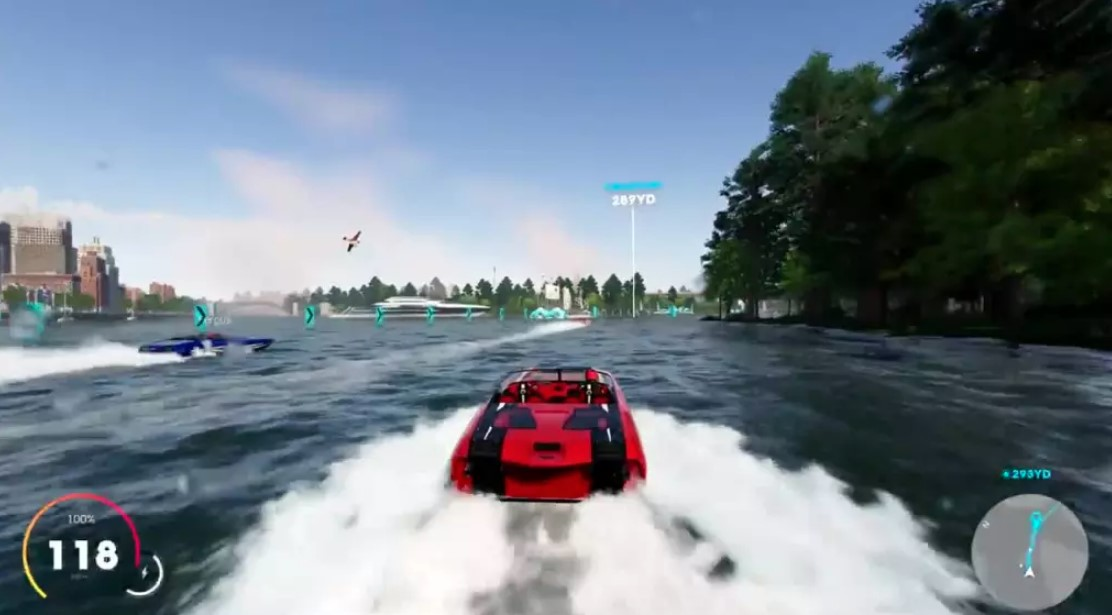 The Crew 2 Download 1
