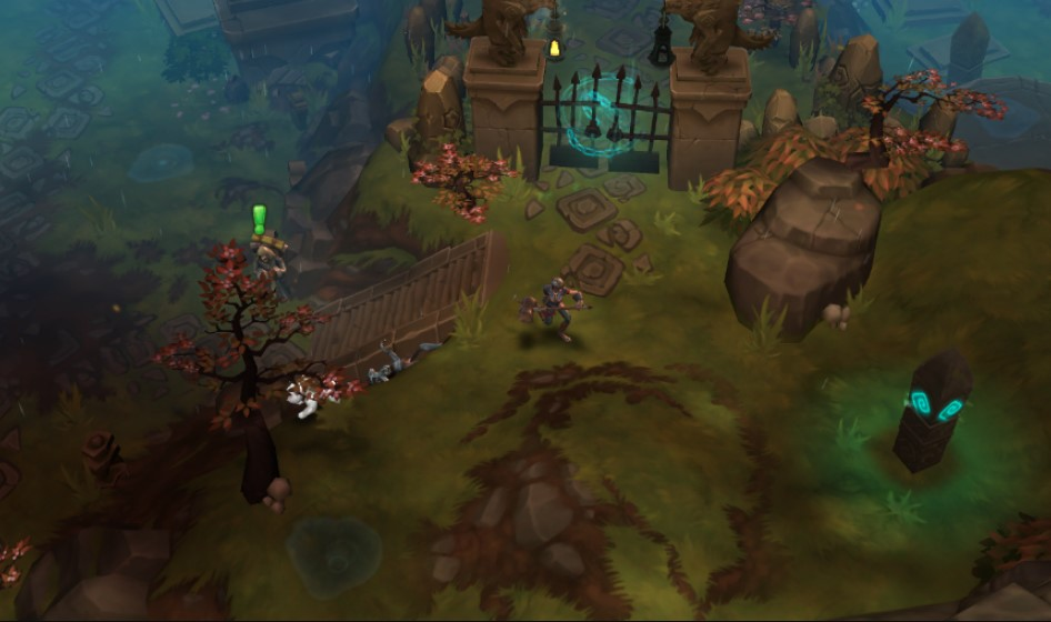 Torchlight 2 Download 2