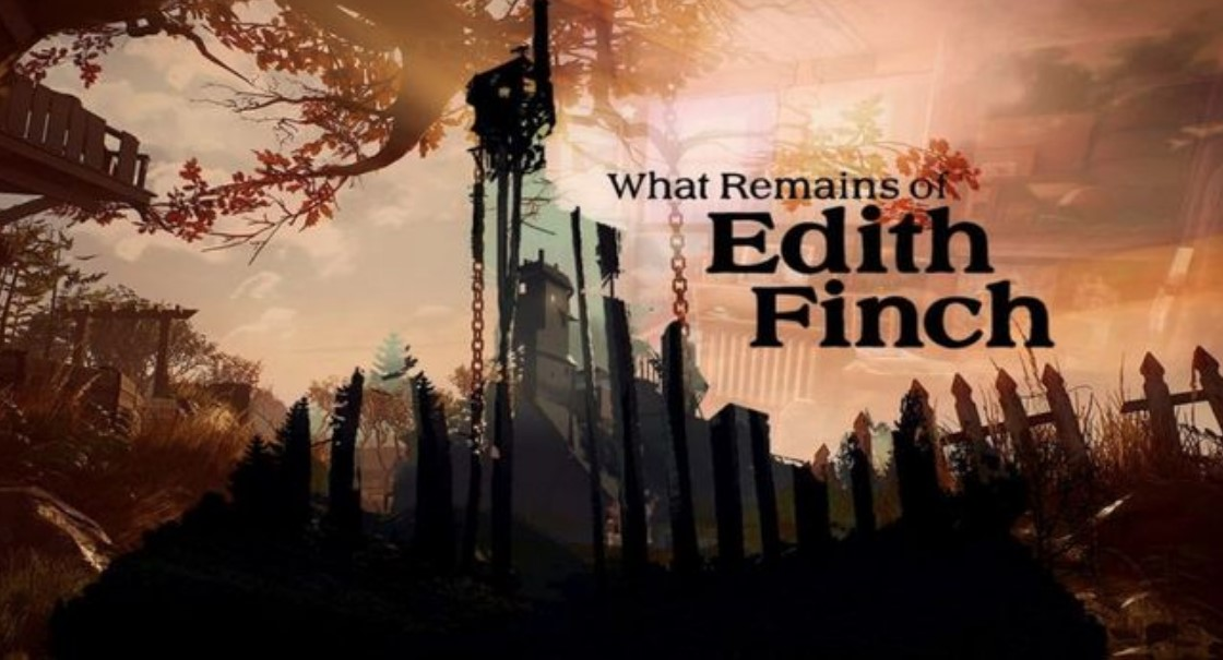 What Remains Of Edith Finch Download 1