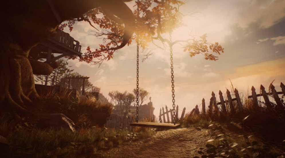What Remains Of Edith Finch Download 2