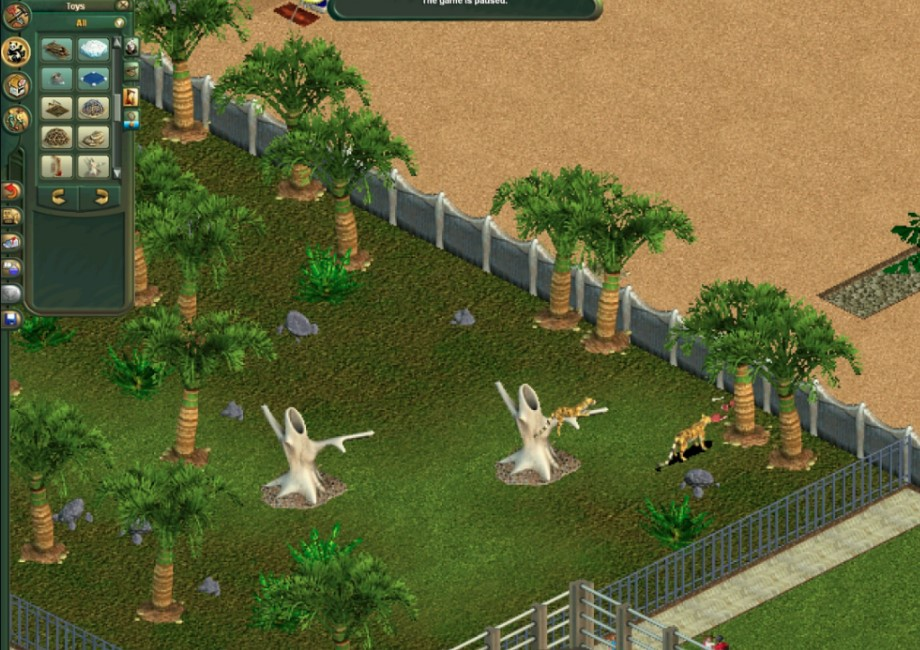 Zoo Tycoon Complete Collection Download 2