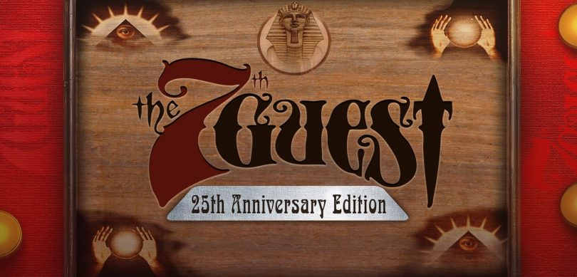 The 7th Guest Download